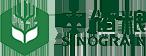 亚博体育苹果官方下载-合作伙伴