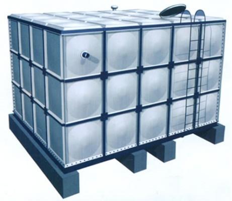 亚博体育苹果下载饮水容器内壁涂料