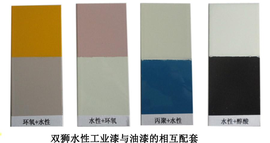 水性漆和油漆的相互配套.jpg
