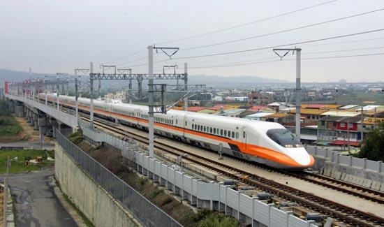高铁1.jpg