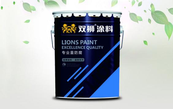 带锈防锈漆用时需去锈吗?