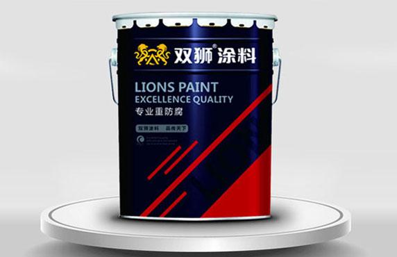 金属氟碳漆品牌选什么好?