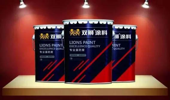 什么是耐高温漆油漆