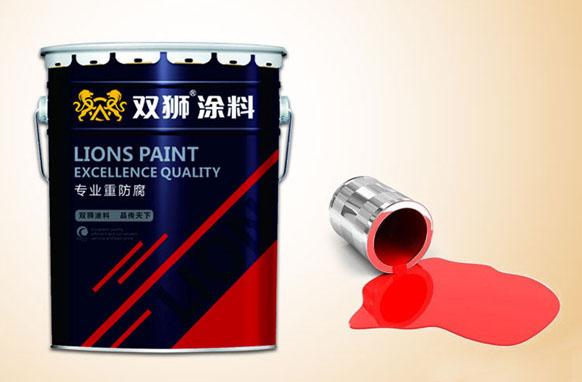 丙烯酸聚氨酯漆是水性还是油性?