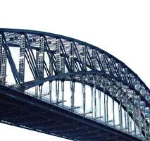 桥梁钢结构油漆