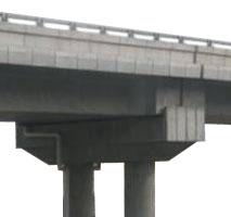 混凝土桥梁防腐涂料
