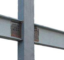 水性钢结构漆