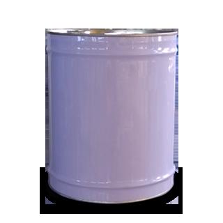 无机富锌漆稀释剂
