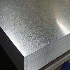 不锈钢、铝合金、镀锌、合金基材防腐涂装体系