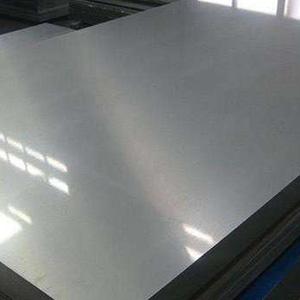 镀锌板防护涂装配套方案